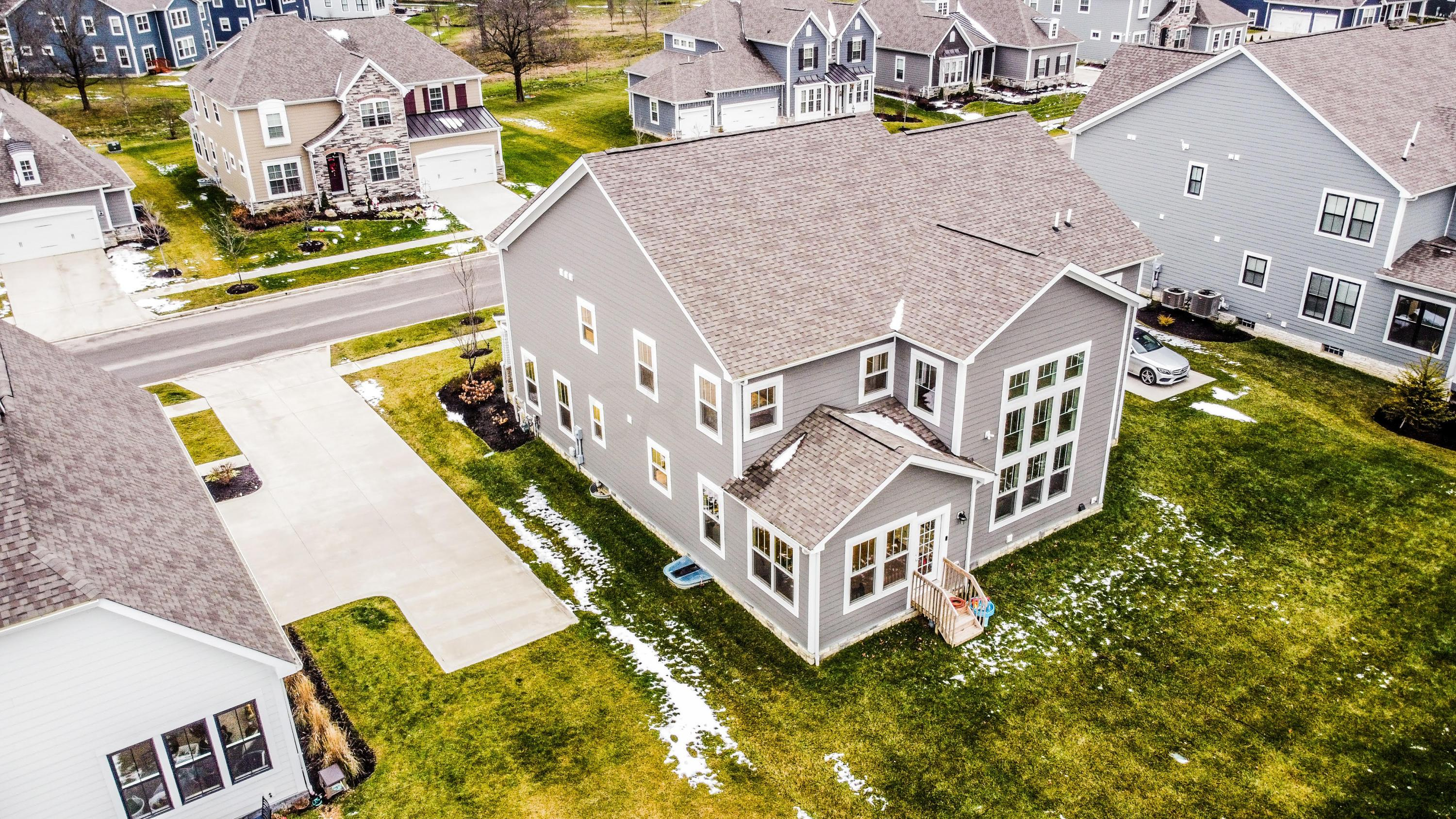 8278 Timble Falls Drive, Dublin, Ohio 43016, 5 Bedrooms Bedrooms, ,5 BathroomsBathrooms,Residential,For Sale,Timble Falls,220043945