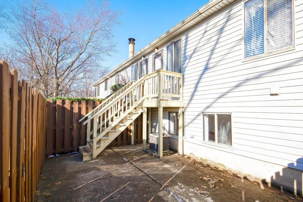 423 North Street, Worthington, Ohio 43085, 2 Bedrooms Bedrooms, ,2 BathroomsBathrooms,Residential,For Sale,North,221000229