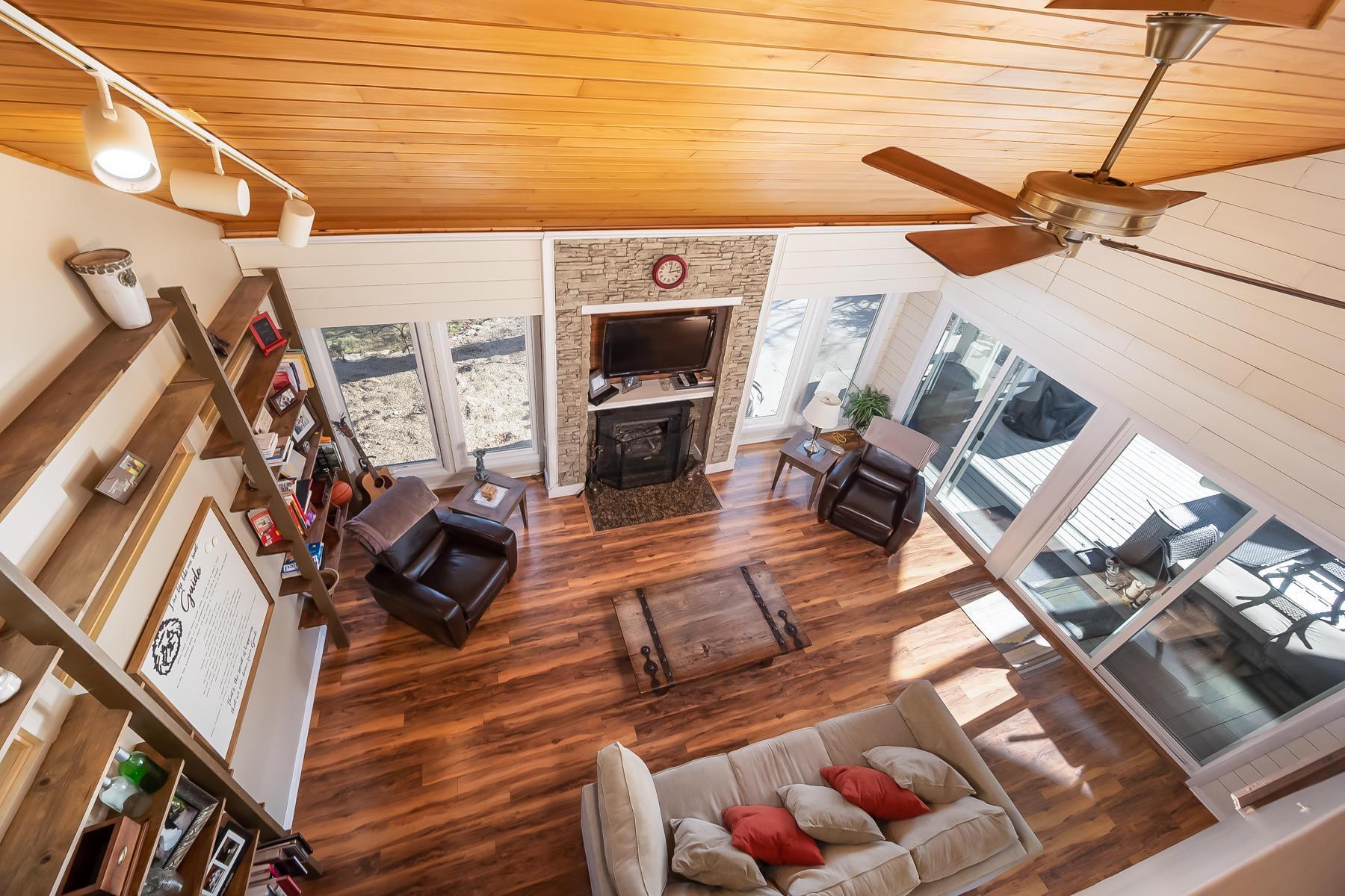 7100 Cook Road, Powell, Ohio 43065, 3 Bedrooms Bedrooms, ,3 BathroomsBathrooms,Residential,For Sale,Cook,220044158