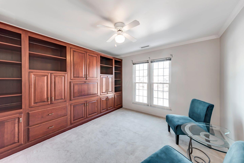 3533 La Rochelle Drive, Columbus, Ohio 43221, 2 Bedrooms Bedrooms, ,3 BathroomsBathrooms,Residential,For Sale,La Rochelle,220044209