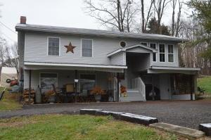 Undefined image of 10655 Chillicothe Lancaster Road SW, Amanda, OH 43102