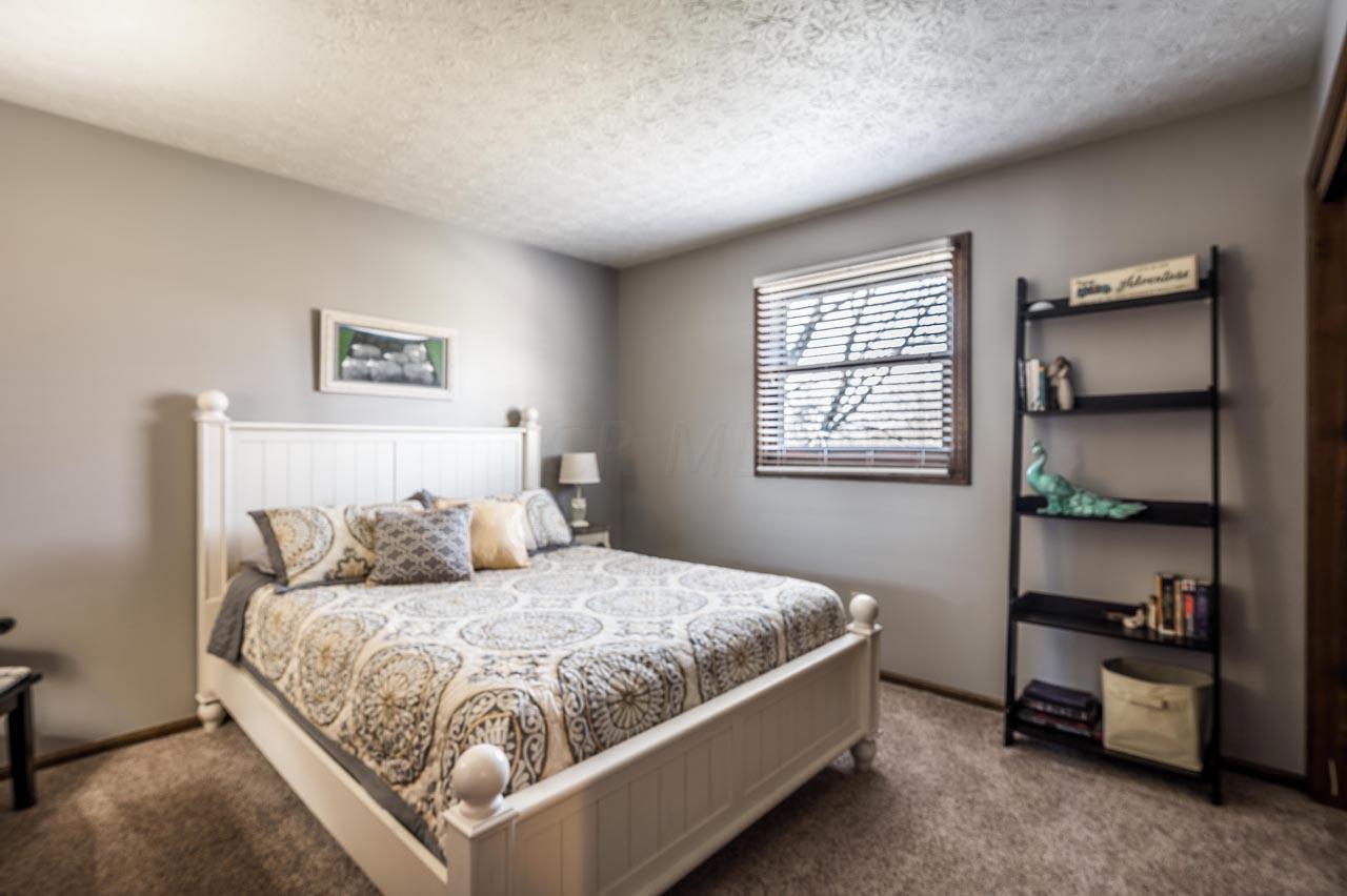 9089 Kildoon Court, Dublin, Ohio 43017, 5 Bedrooms Bedrooms, ,4 BathroomsBathrooms,Residential,For Sale,Kildoon,221000098