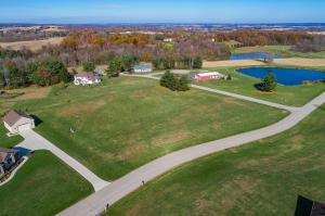 Undefined image of 5996 Windy Hills Circle, Lancaster, OH 43130