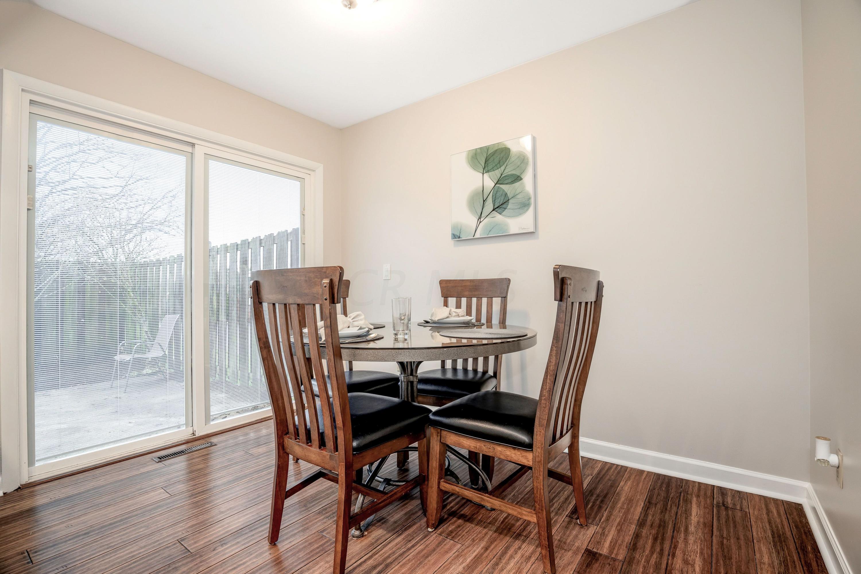 1599 Lafayette Drive, Columbus, Ohio 43220, 2 Bedrooms Bedrooms, ,2 BathroomsBathrooms,Residential,For Sale,Lafayette,220043733