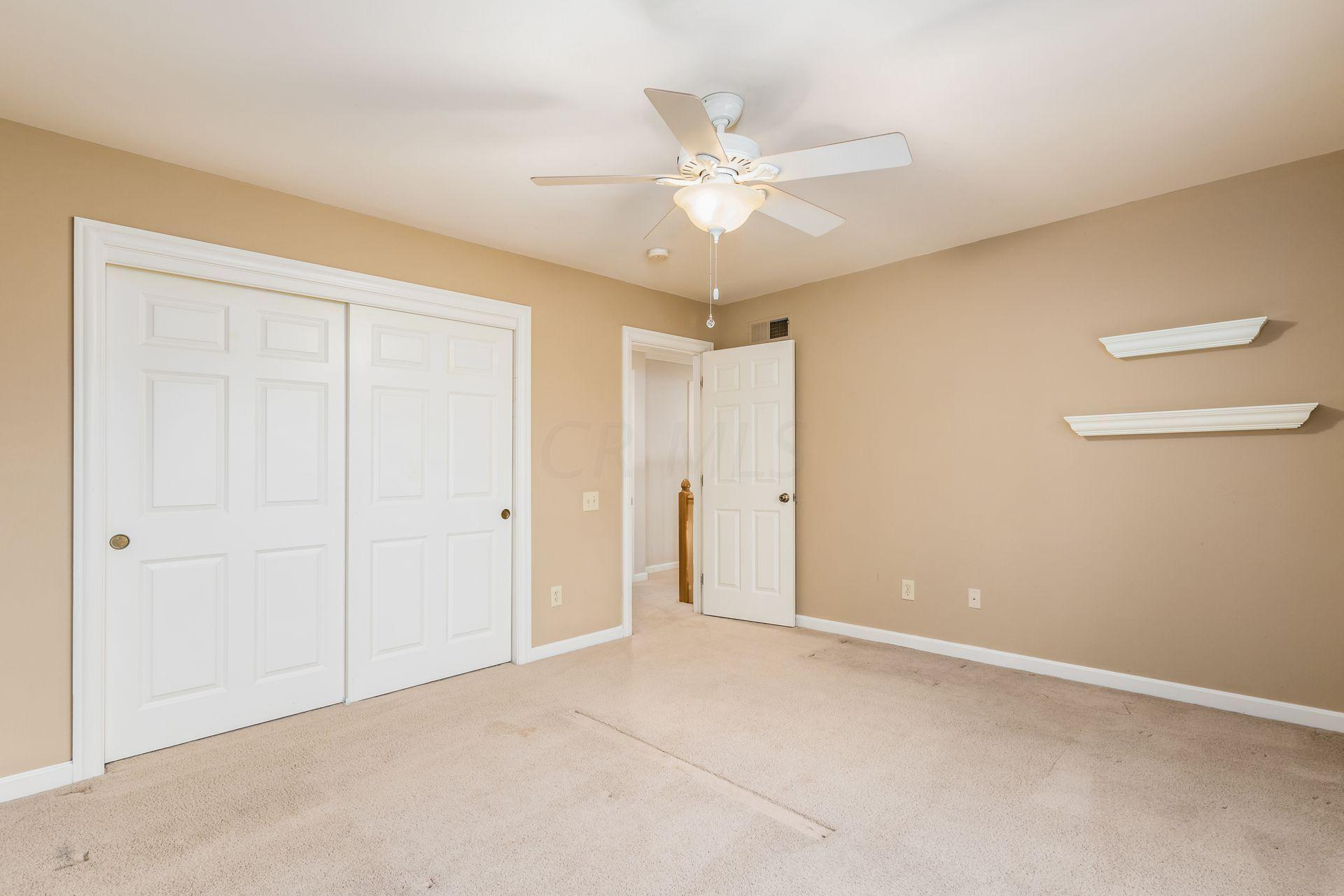 10063 Cartgate Court, Dublin, Ohio 43017, 5 Bedrooms Bedrooms, ,5 BathroomsBathrooms,Residential,For Sale,Cartgate,221000359