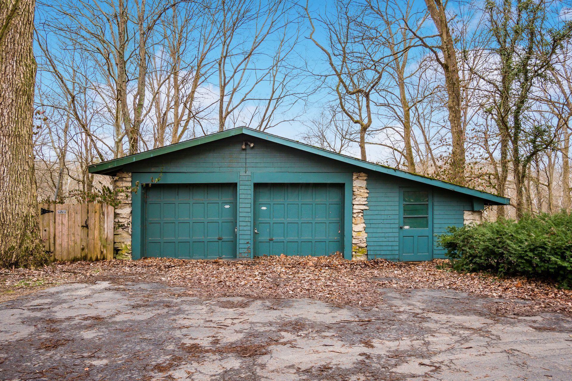 8201 Riverside Drive, Powell, Ohio 43065, 4 Bedrooms Bedrooms, ,4 BathroomsBathrooms,Residential,For Sale,Riverside,220043649