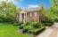 297 Stanbery Avenue, Bexley, OH 43209