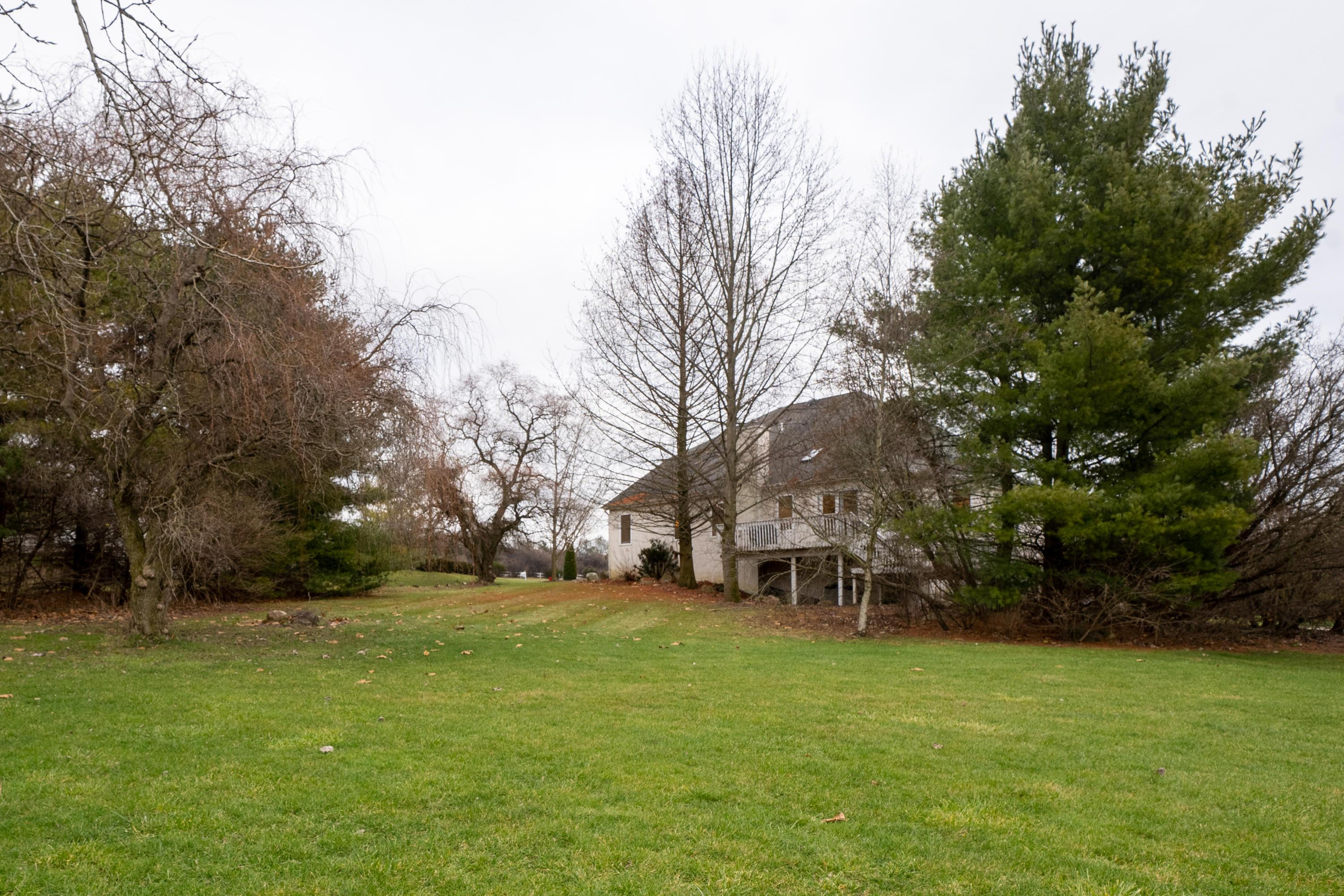 6363 Crystal Valley Drive, Galena, Ohio 43021, 4 Bedrooms Bedrooms, ,4 BathroomsBathrooms,Residential,For Sale,Crystal Valley,221000310
