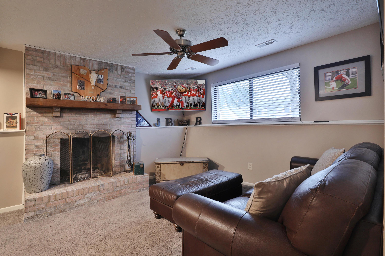1840 Weather Stone Lane, Columbus, Ohio 43235, 3 Bedrooms Bedrooms, ,2 BathroomsBathrooms,Residential,For Sale,Weather Stone,221000579