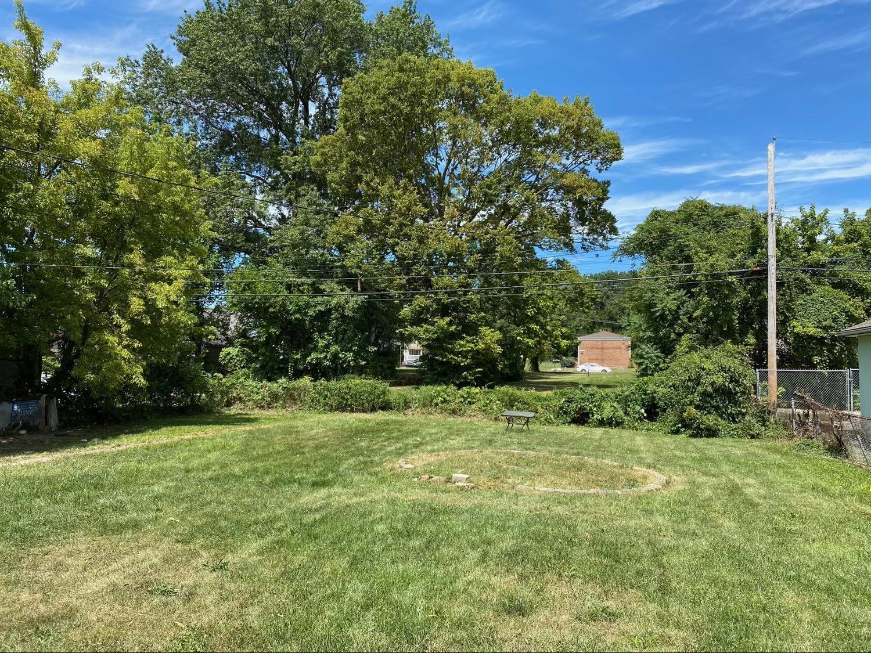 2019 Denune Avenue, Columbus, Ohio 43211, ,Land/farm,For Sale,Denune,221000241