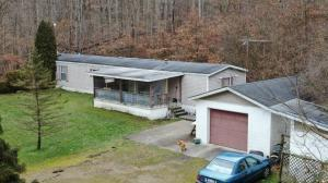 Undefined image of 14257 National Road SE, Thornville, OH 43076