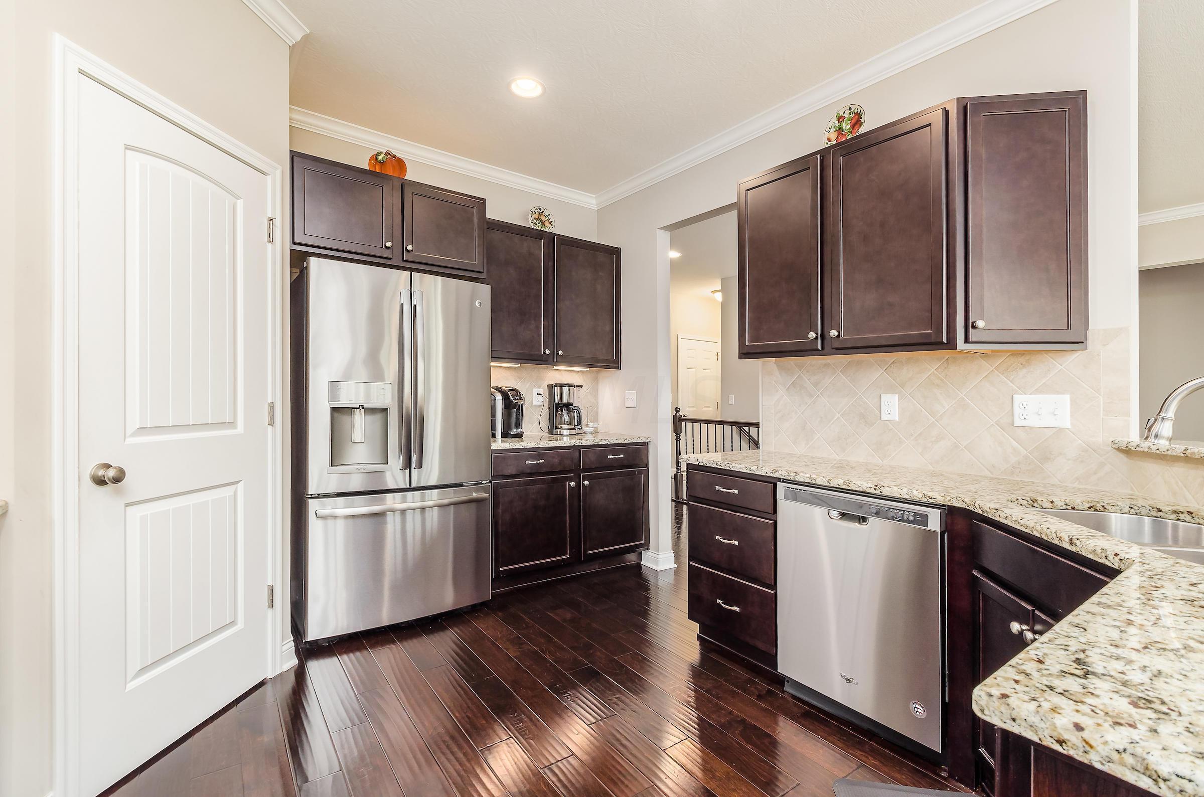 3612 Sanctuary Loop, Hilliard, Ohio 43026, 4 Bedrooms Bedrooms, ,3 BathroomsBathrooms,Residential,For Sale,Sanctuary,221000804