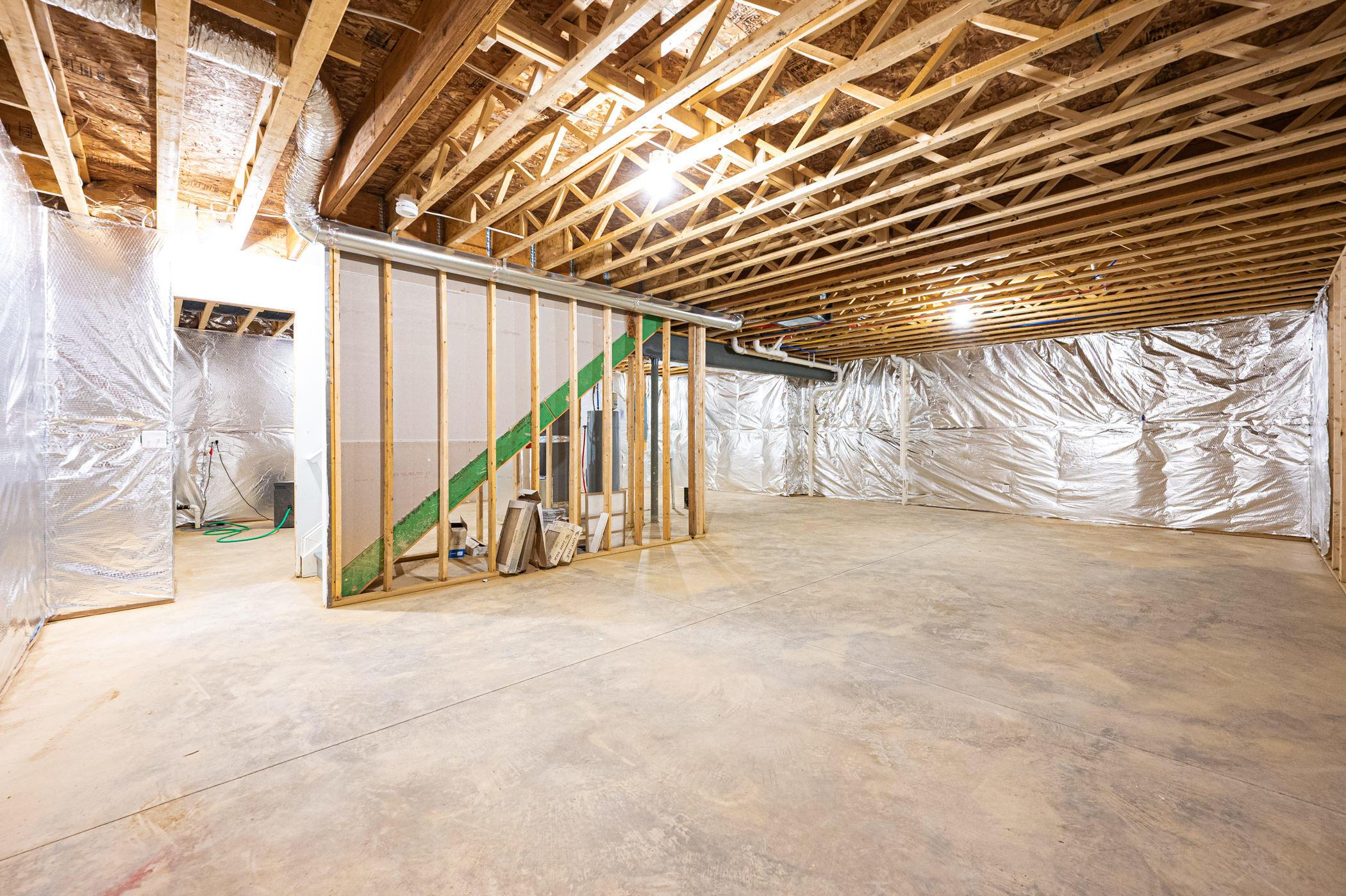 10331 Sawmill Road, Powell, Ohio 43065, 4 Bedrooms Bedrooms, ,3 BathroomsBathrooms,Residential,For Sale,Sawmill,221000427