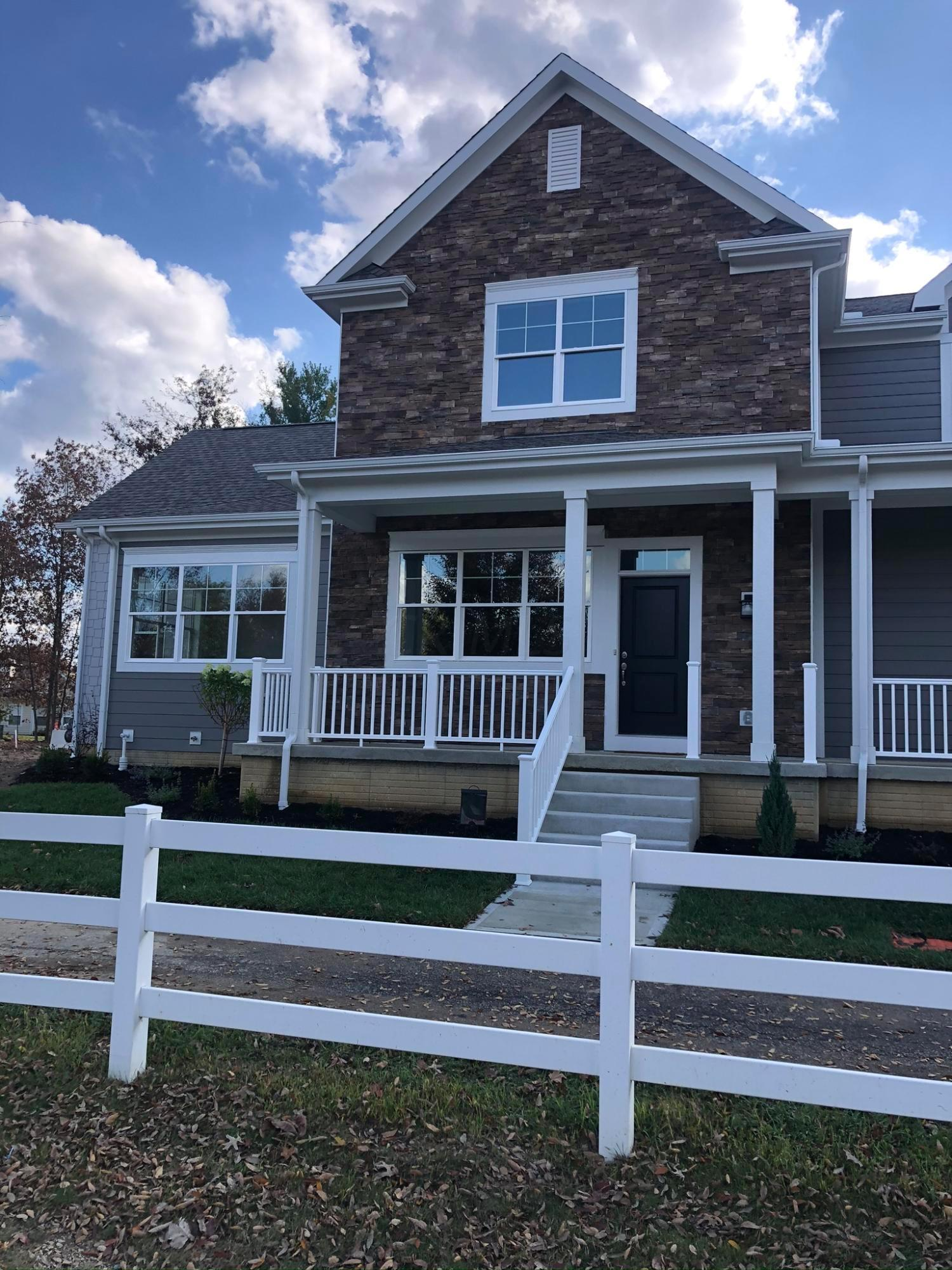 10335 Sawmill Road, Powell, Ohio 43065, 3 Bedrooms Bedrooms, ,3 BathroomsBathrooms,Residential,For Sale,Sawmill,221000428