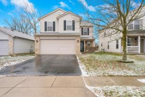 2045 Prominence Drive, Grove City, OH 43123