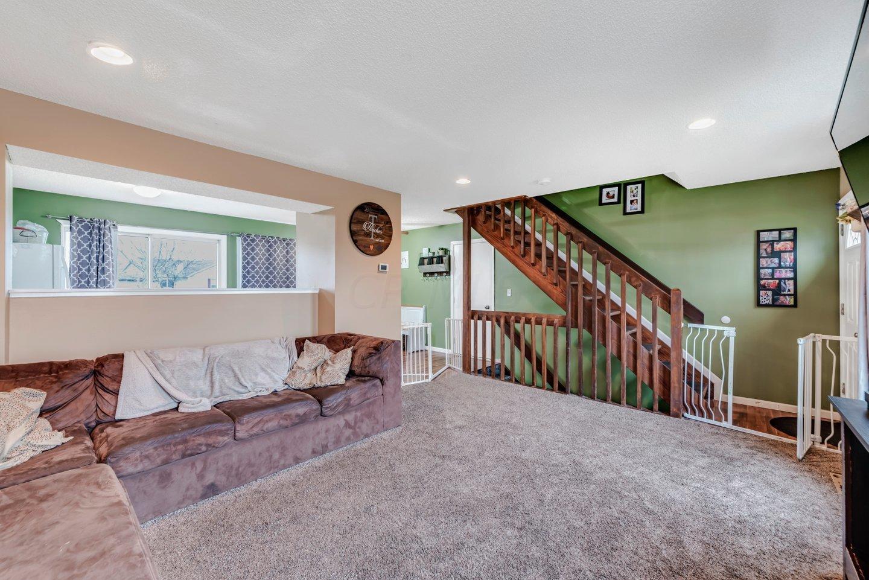 5414 Bonner Court, Hilliard, Ohio 43026, 3 Bedrooms Bedrooms, ,2 BathroomsBathrooms,Residential,For Sale,Bonner,221000349