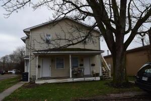 Undefined image of 131 Whiley Avenue, Lancaster, OH 43130