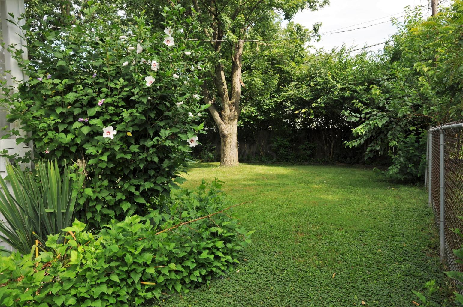 1968 Fishinger Road, Columbus, Ohio 43221, 4 Bedrooms Bedrooms, ,4 BathroomsBathrooms,Residential,For Sale,Fishinger,221000390