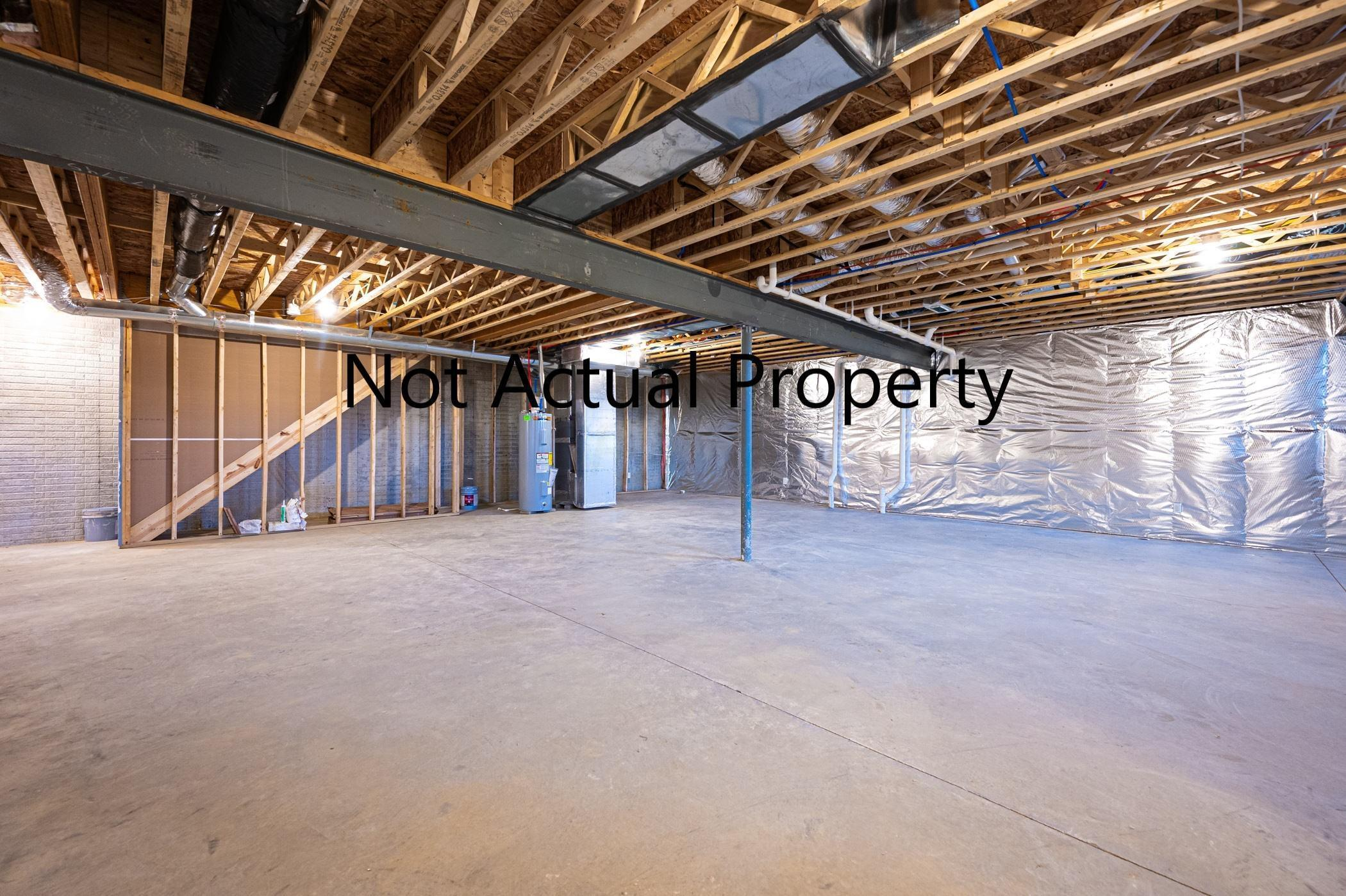 10343 Sawmill Road, Powell, Ohio 43065, 3 Bedrooms Bedrooms, ,3 BathroomsBathrooms,Residential,For Sale,Sawmill,221000432