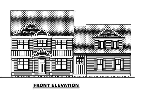 11247 Cedar Crest Drive, Plain City, Ohio 43064, 6 Bedrooms Bedrooms, ,6 BathroomsBathrooms,Residential,For Sale,Cedar Crest,221000347