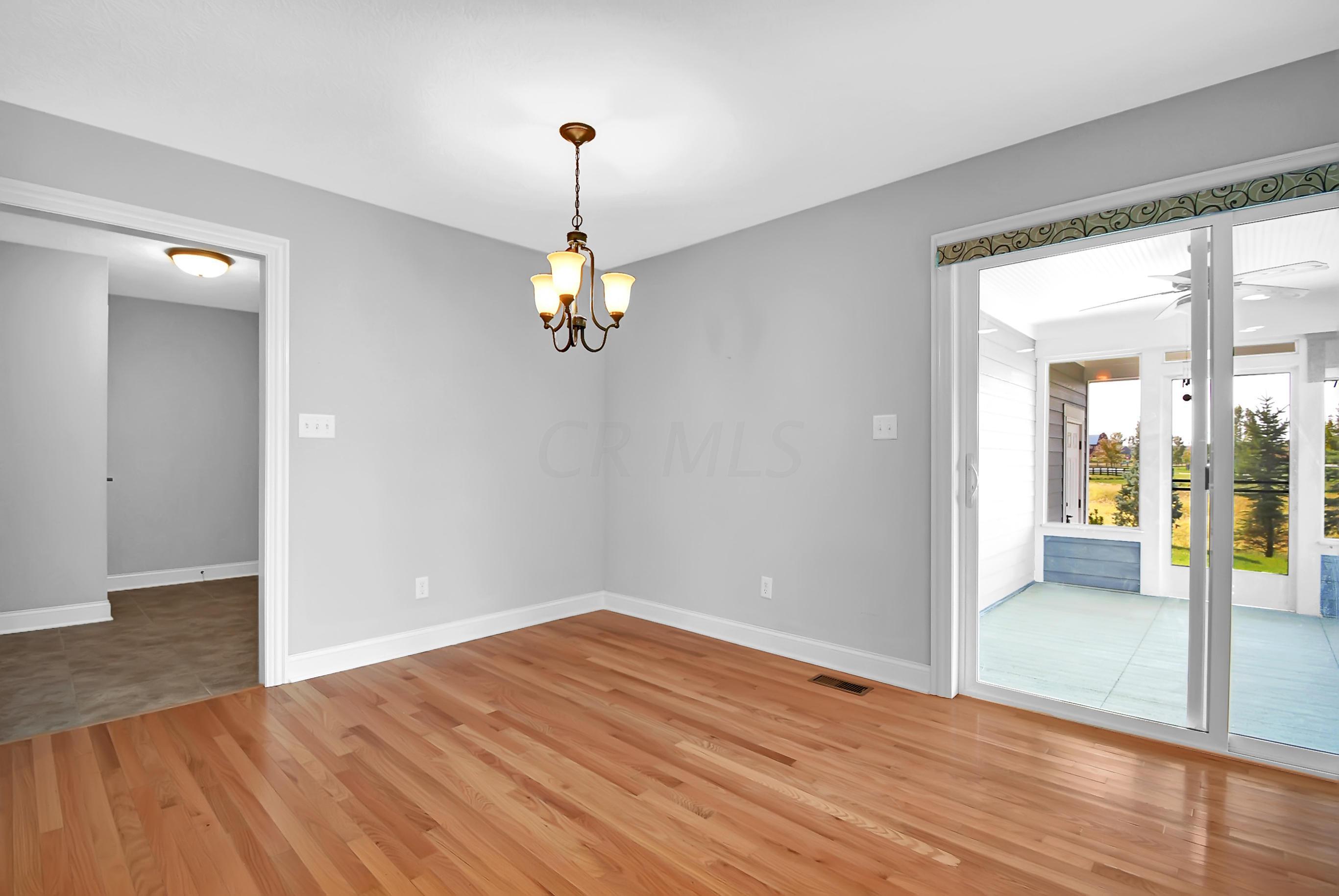 10641 Arrowwood Drive, Plain City, Ohio 43064, 3 Bedrooms Bedrooms, ,3 BathroomsBathrooms,Residential,For Sale,Arrowwood,221000568