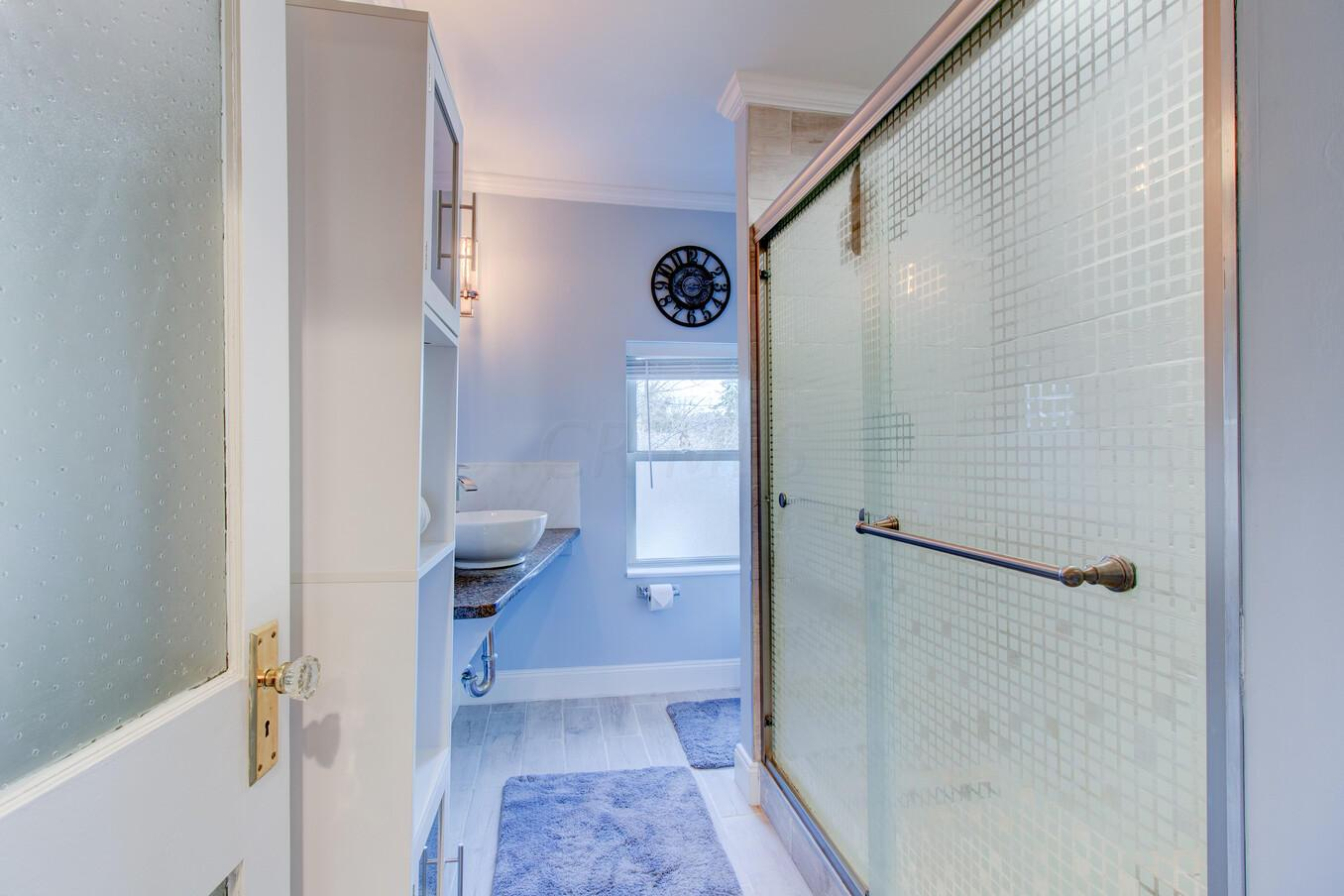 1230 City Park Avenue, Columbus, Ohio 43206, 2 Bedrooms Bedrooms, ,1 BathroomBathrooms,Residential,For Sale,City Park,221000519