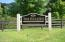114 Orchard Wood Path, Granville, OH 43023