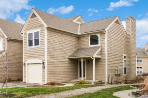 Undefined image of 3392 Eastwoodlands Trail, Hilliard, OH 43026