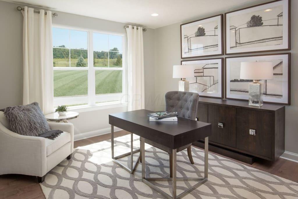 6117 Brookview Manor Drive, Galena, Ohio 43021, 4 Bedrooms Bedrooms, ,4 BathroomsBathrooms,Residential,For Sale,Brookview Manor,221000862