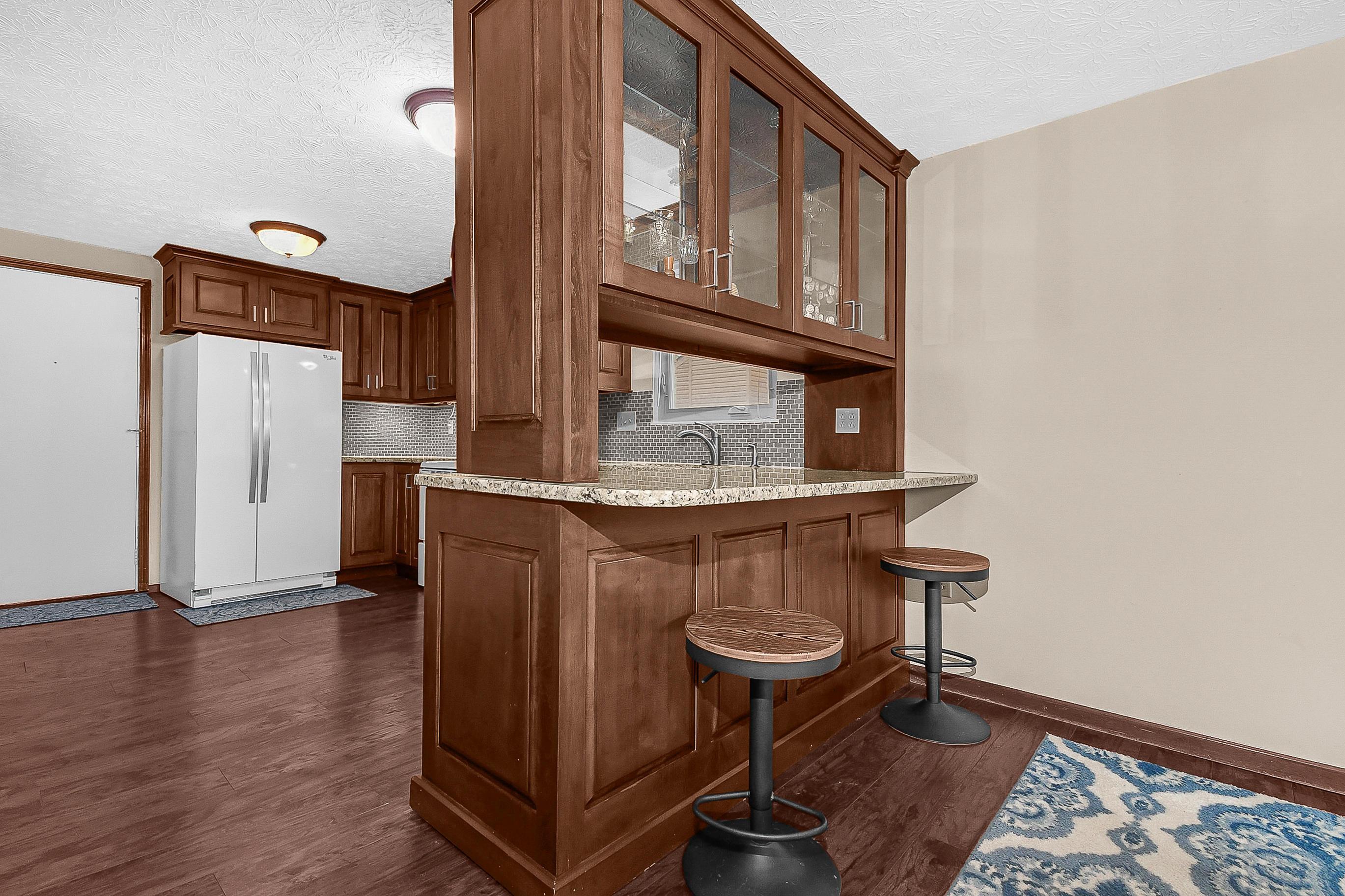 3670 Rochfort Bridge Drive, Columbus, Ohio 43221, 3 Bedrooms Bedrooms, ,2 BathroomsBathrooms,Residential,For Sale,Rochfort Bridge,221000683