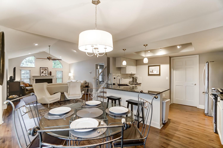 3933 Sandstone Circle, Powell, Ohio 43065, 3 Bedrooms Bedrooms, ,3 BathroomsBathrooms,Residential,For Sale,Sandstone,221000799