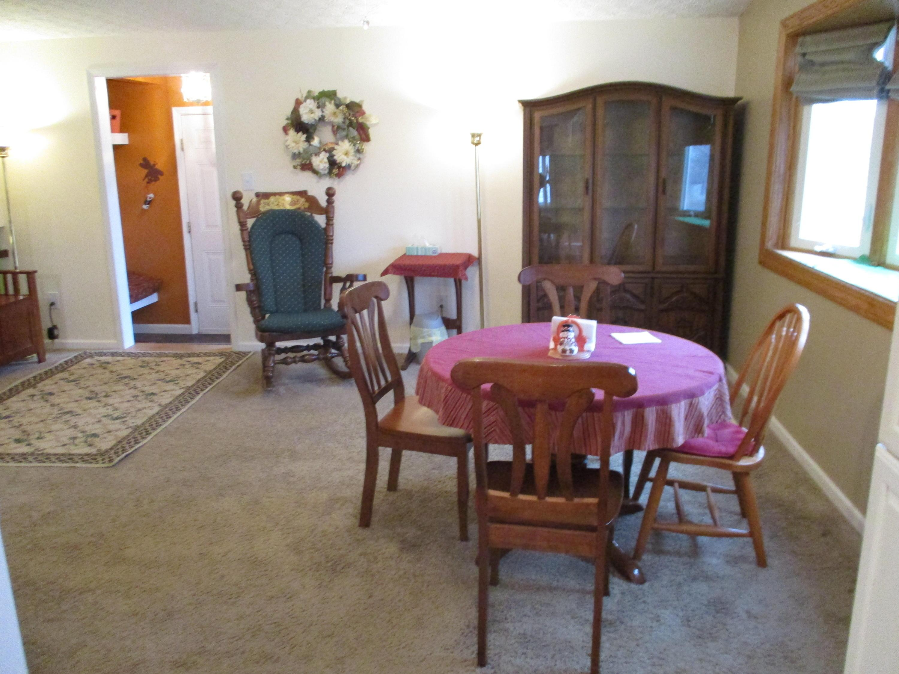 2168 Summit Row Boulevard, Powell, Ohio 43065, 3 Bedrooms Bedrooms, ,3 BathroomsBathrooms,Residential,For Sale,Summit Row,221000727
