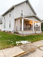Undefined image of 81 S Heath Lane, West Jefferson, OH 43162