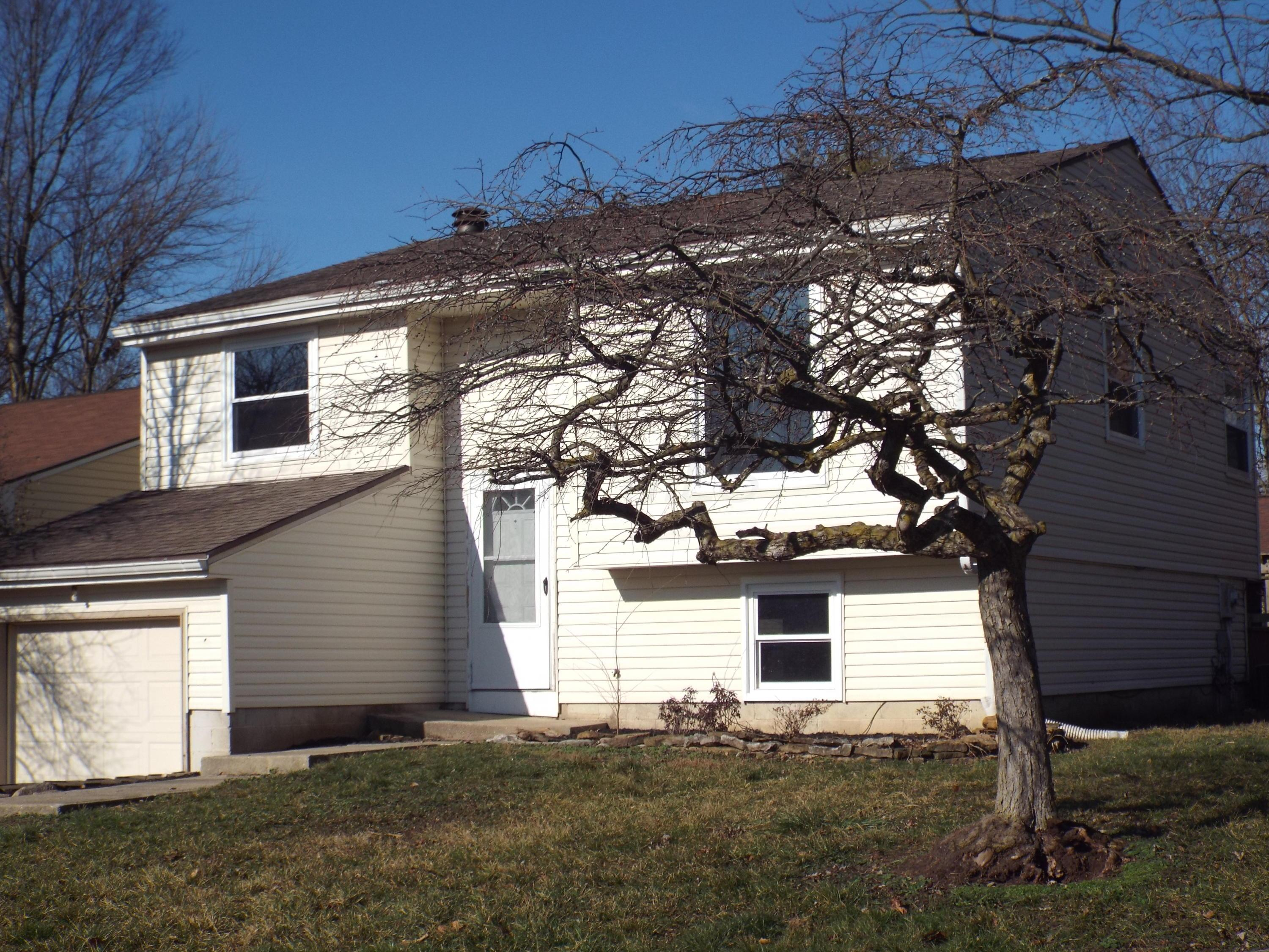3326 Chetwood Place, Dublin, Ohio 43017, 3 Bedrooms Bedrooms, ,2 BathroomsBathrooms,Residential,For Sale,Chetwood,221000749