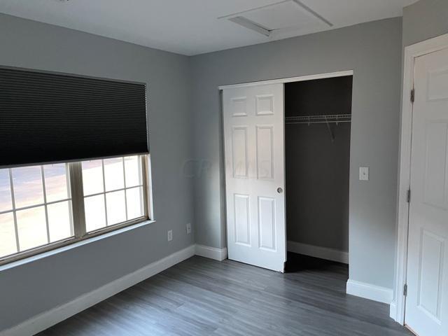 6722 Heatherstone Loop, Dublin, Ohio 43017, 2 Bedrooms Bedrooms, ,2 BathroomsBathrooms,Residential,For Sale,Heatherstone,221000893