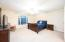 5081 Forest Trail, Gahanna, OH 43230