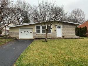 510 E Clearview Avenue, Worthington, OH 43085