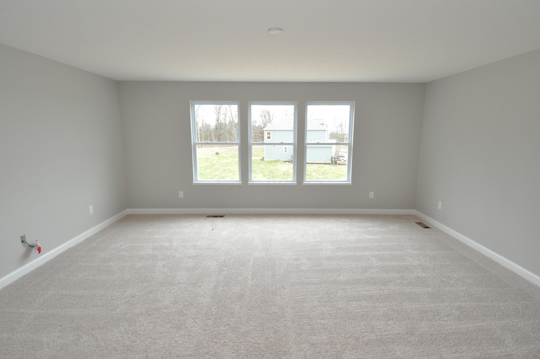 8790 Glacier Pointe Drive, Plain City, Ohio 43064, 4 Bedrooms Bedrooms, ,3 BathroomsBathrooms,Residential,For Sale,Glacier Pointe,221000815