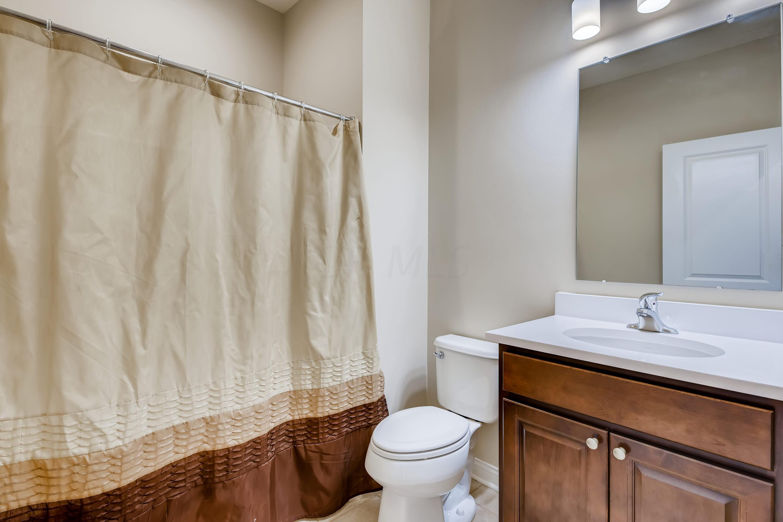5421 Mercier Street, Lewis Center, Ohio 43035, 5 Bedrooms Bedrooms, ,3 BathroomsBathrooms,Residential,For Sale,Mercier,221000894