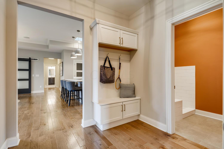 10475 Elderberry Drive, Plain City, Ohio 43064, 2 Bedrooms Bedrooms, ,2 BathroomsBathrooms,Residential,For Sale,Elderberry,221000846