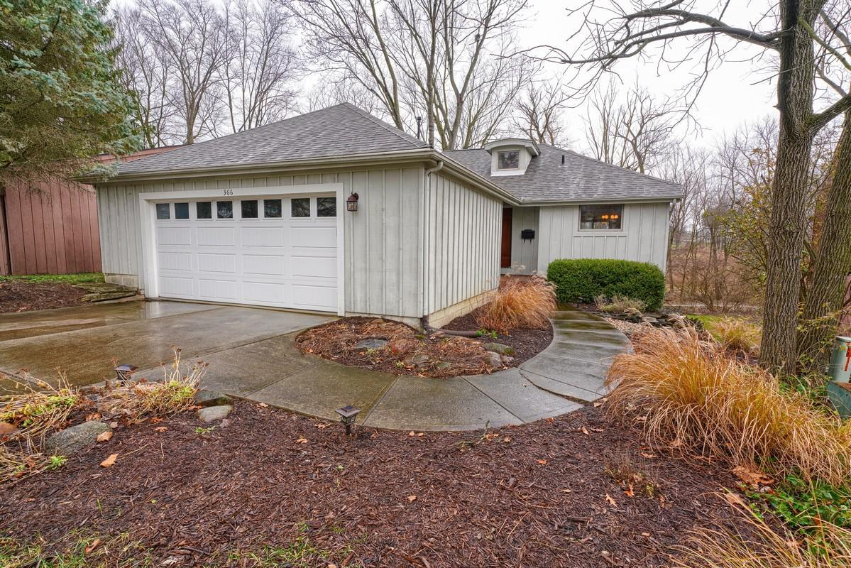 366 Allview Road, Westerville, Ohio 43081, 3 Bedrooms Bedrooms, ,3 BathroomsBathrooms,Residential,For Sale,Allview,221000899