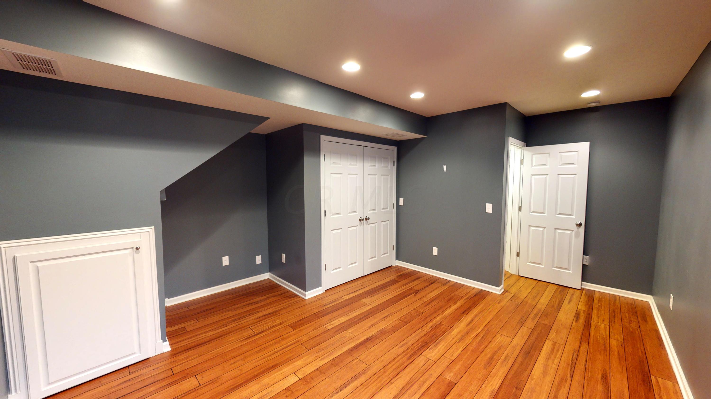 2165 Sandston Road, Columbus, Ohio 43220, 4 Bedrooms Bedrooms, ,4 BathroomsBathrooms,Residential,For Sale,Sandston,221000896