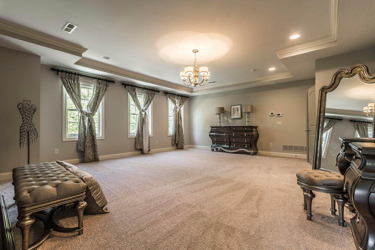 10843 Rock Rose Place, Plain City, Ohio 43064, 5 Bedrooms Bedrooms, ,6 BathroomsBathrooms,Residential,For Sale,Rock Rose,221000878