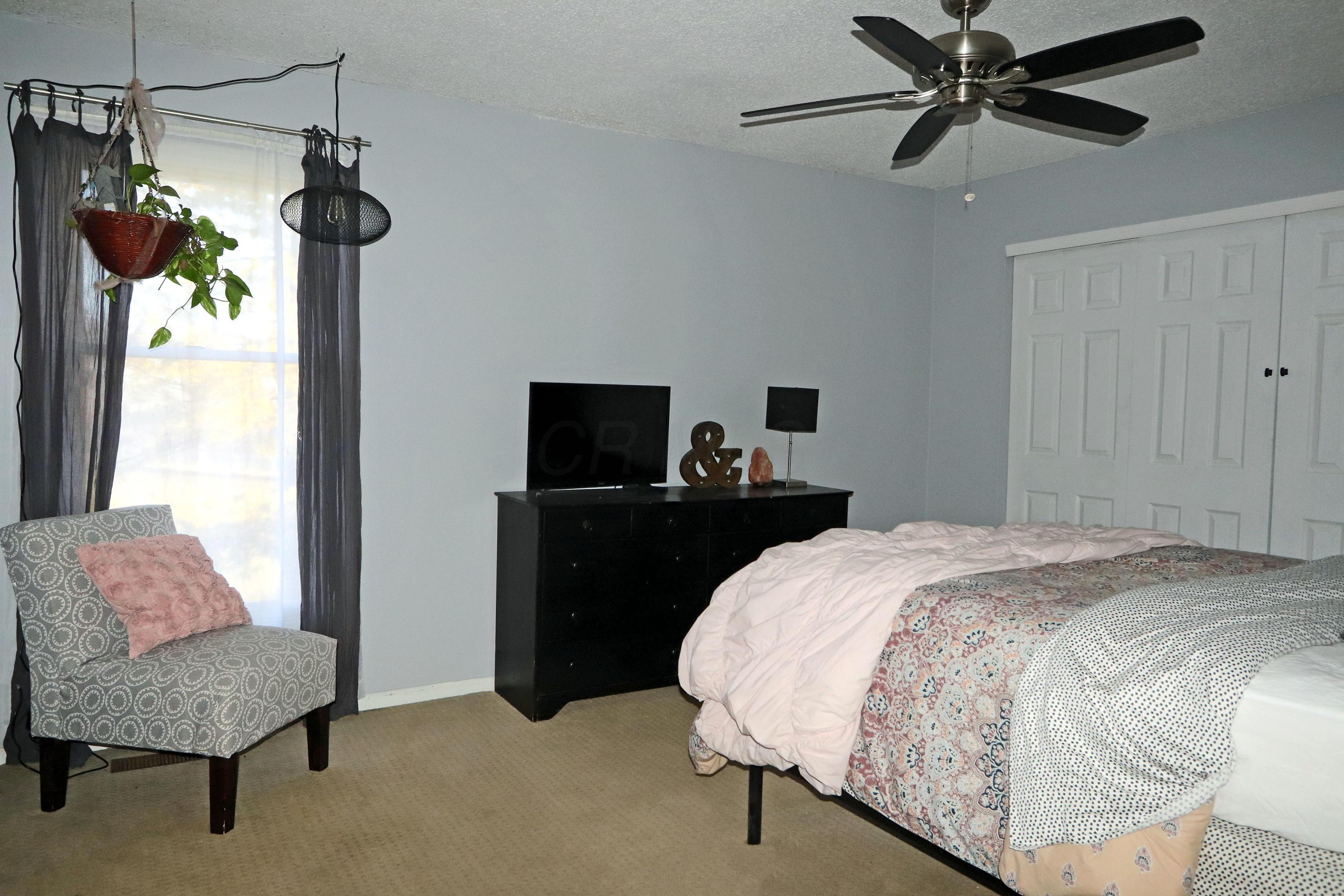 6691 Willow Grove Place, Dublin, Ohio 43017, 2 Bedrooms Bedrooms, ,2 BathroomsBathrooms,Residential,For Sale,Willow Grove,221001004
