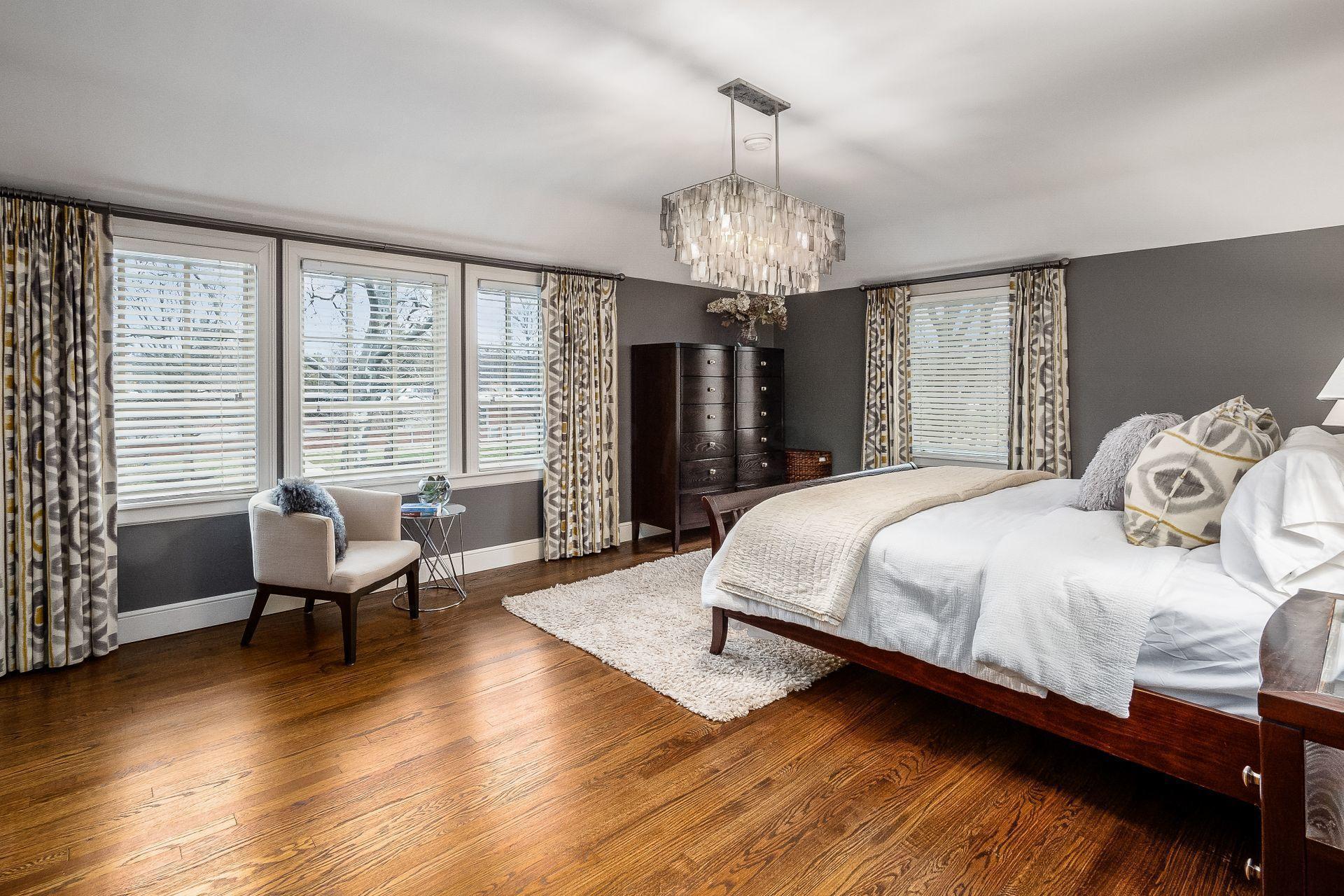 1751 Barrington Road, Upper Arlington, Ohio 43221, 3 Bedrooms Bedrooms, ,3 BathroomsBathrooms,Residential,For Sale,Barrington,221000624