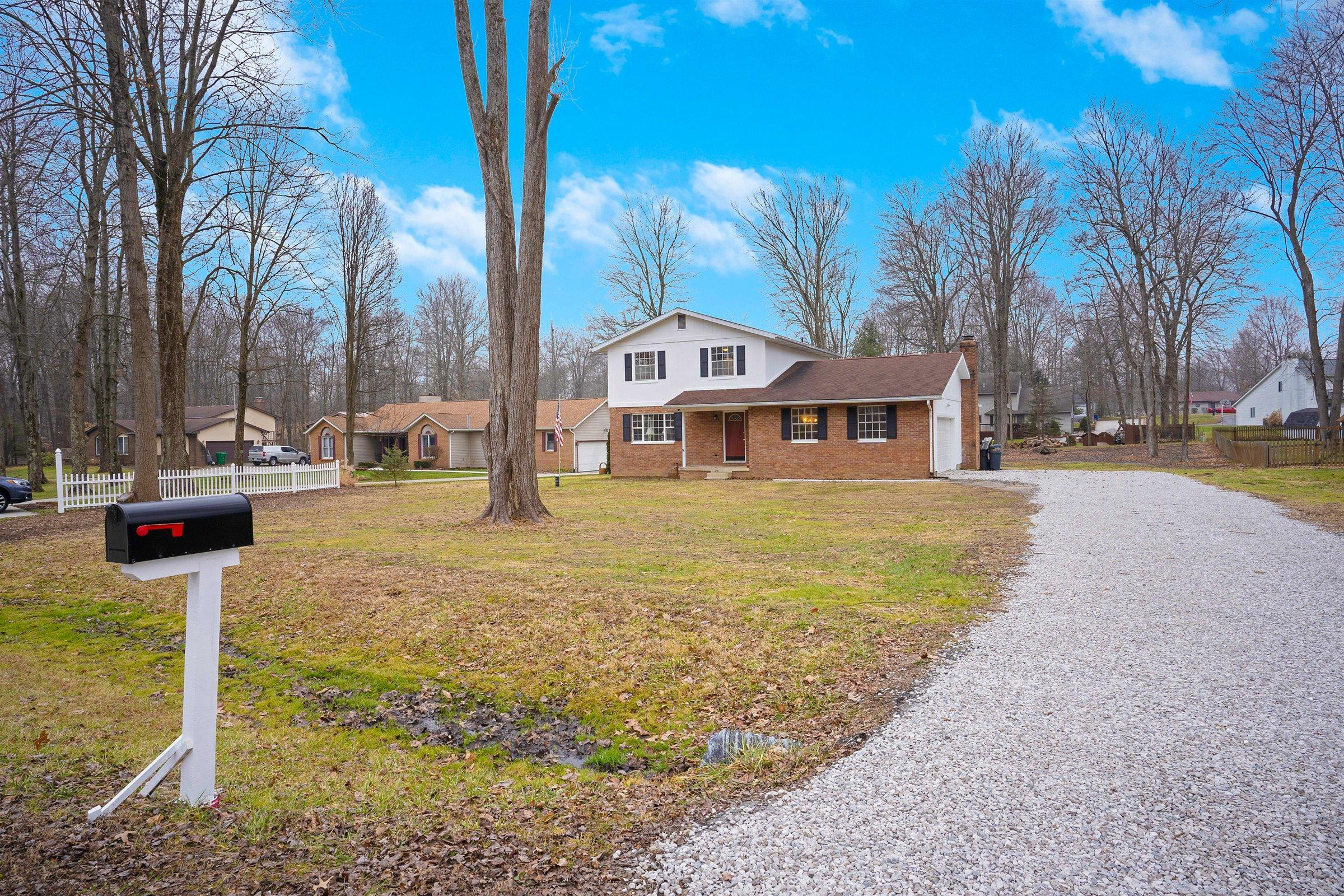 275 Forward Pass Road, Pataskala, Ohio 43062, 3 Bedrooms Bedrooms, ,3 BathroomsBathrooms,Residential,For Sale,Forward Pass,221000931