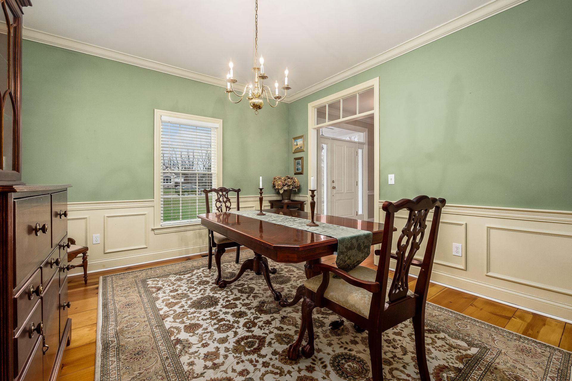 9971 Erin Woods Drive, Dublin, Ohio 43017, 7 Bedrooms Bedrooms, ,5 BathroomsBathrooms,Residential,For Sale,Erin Woods,221001087