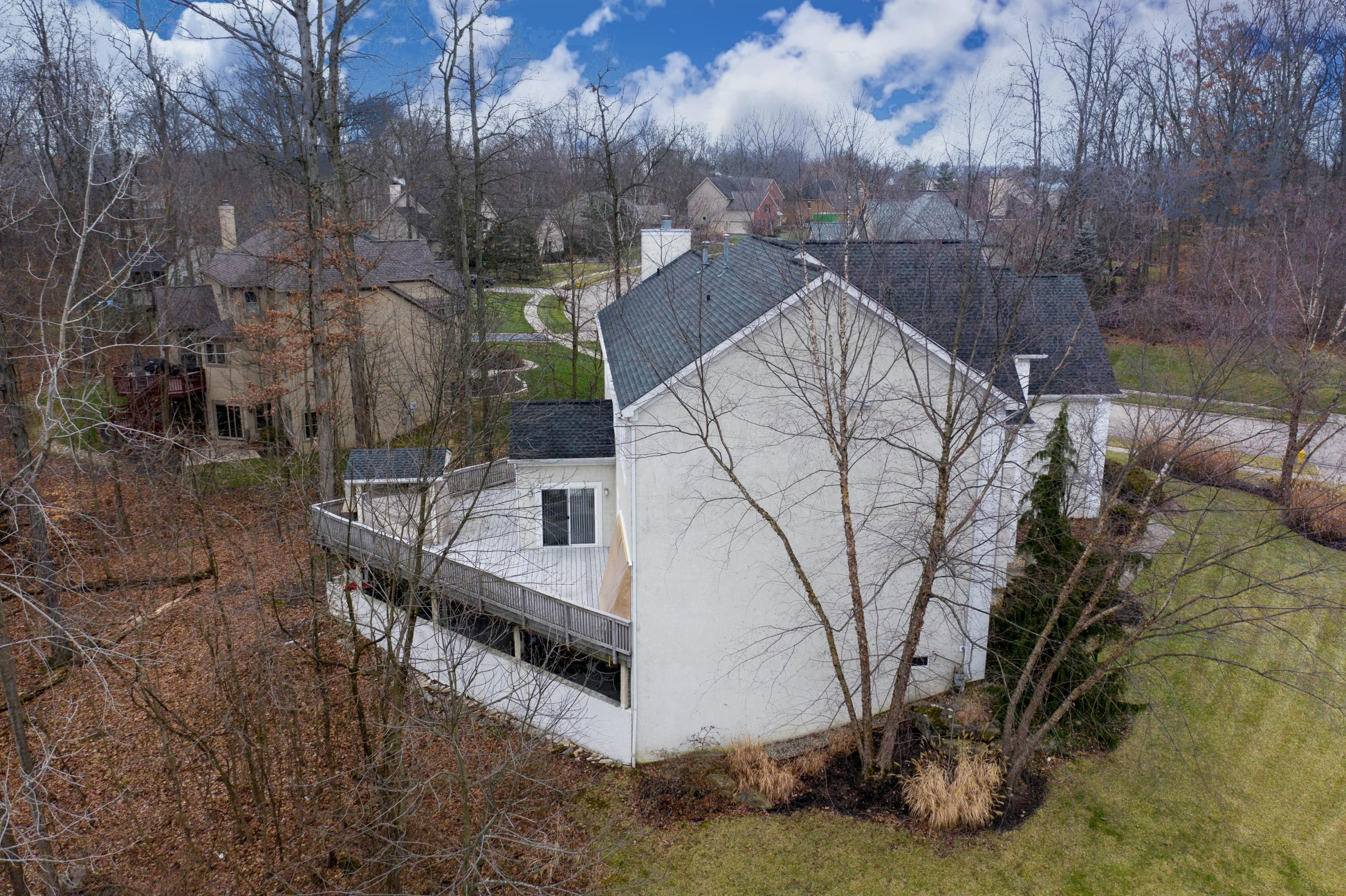 2690 Aikin Circle, Lewis Center, Ohio 43035, 4 Bedrooms Bedrooms, ,5 BathroomsBathrooms,Residential,For Sale,Aikin,221000962