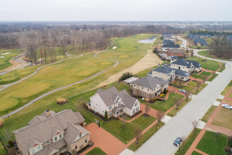 1114 Pinnacle Club Drive, Grove City, Ohio 43123, 6 Bedrooms Bedrooms, ,5 BathroomsBathrooms,Residential,For Sale,Pinnacle Club,221000982