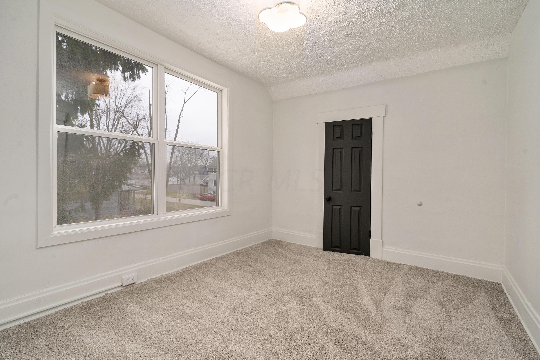 783 Siebert Street, Columbus, Ohio 43206, 3 Bedrooms Bedrooms, ,2 BathroomsBathrooms,Residential,For Sale,Siebert,221000973